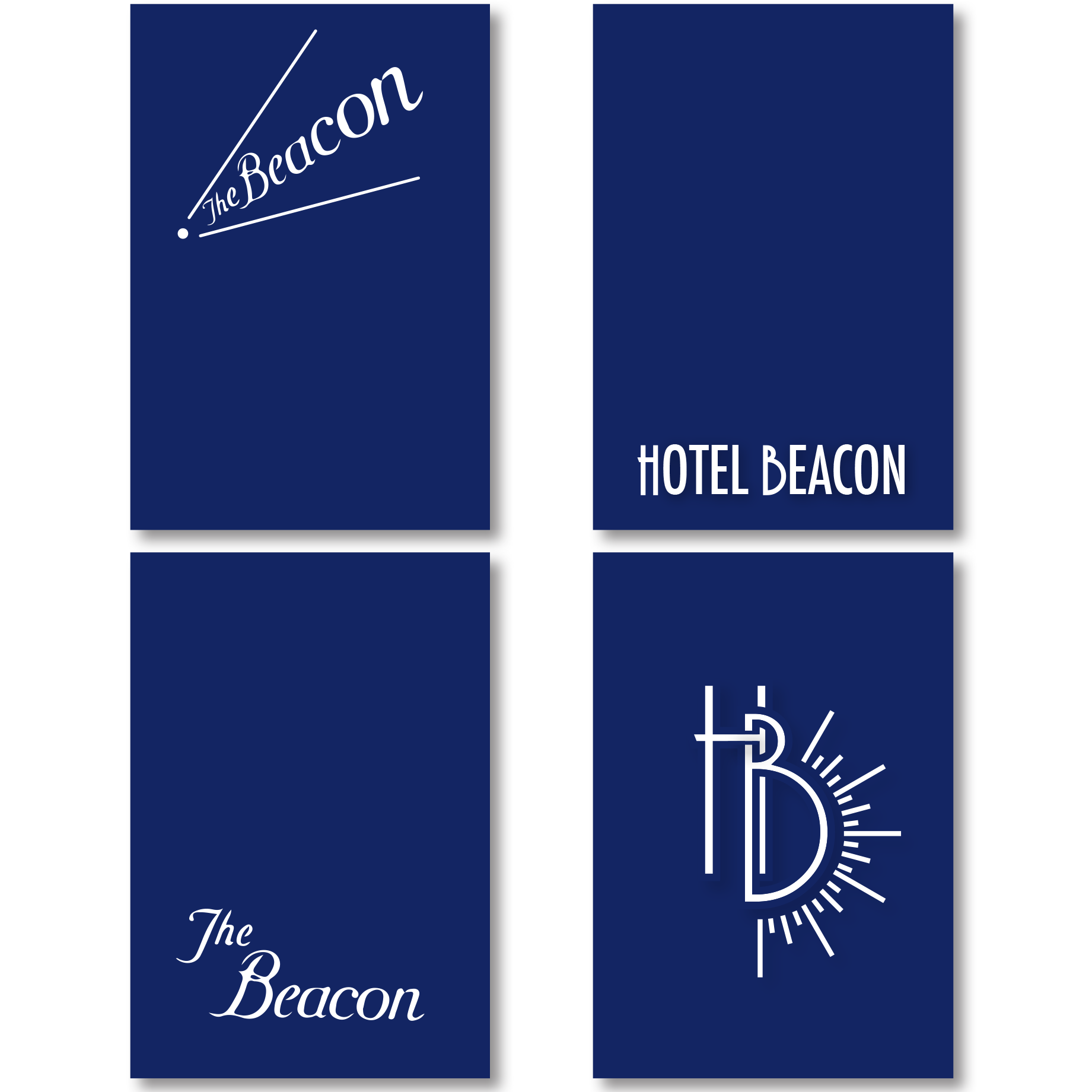 Beacon Hotel_logos01.png
