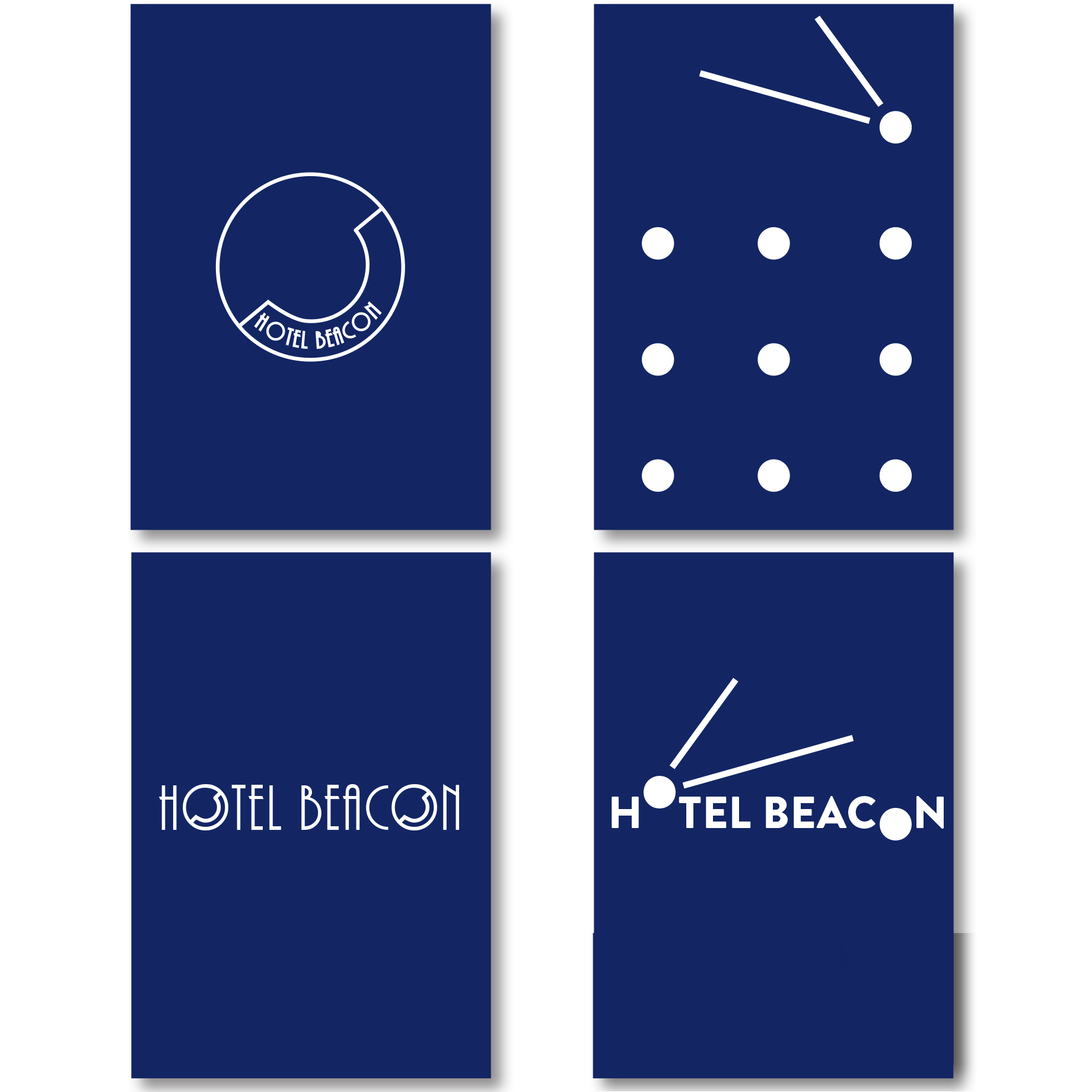 Beacon Hotel_logos02.png