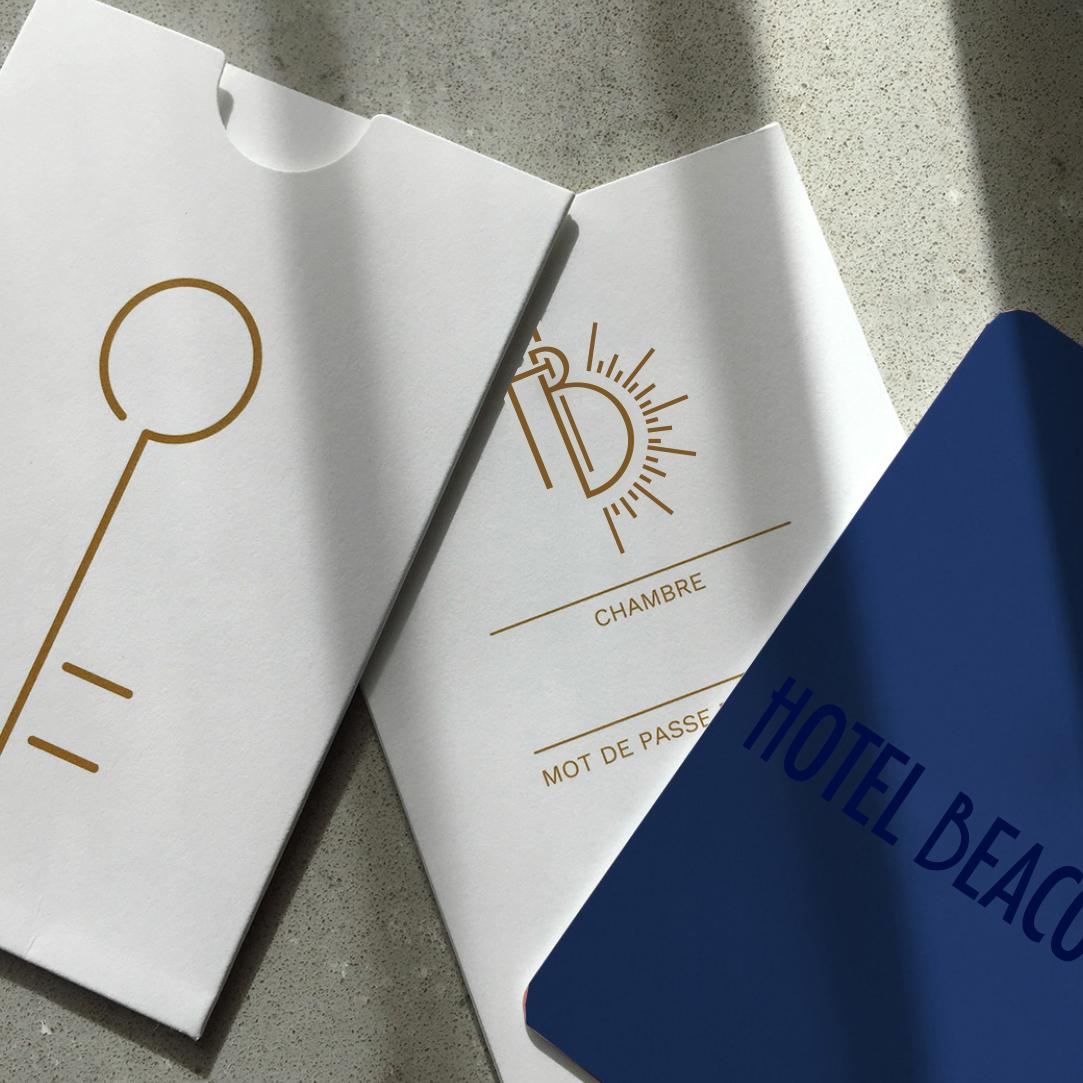 HB branding key.jpg