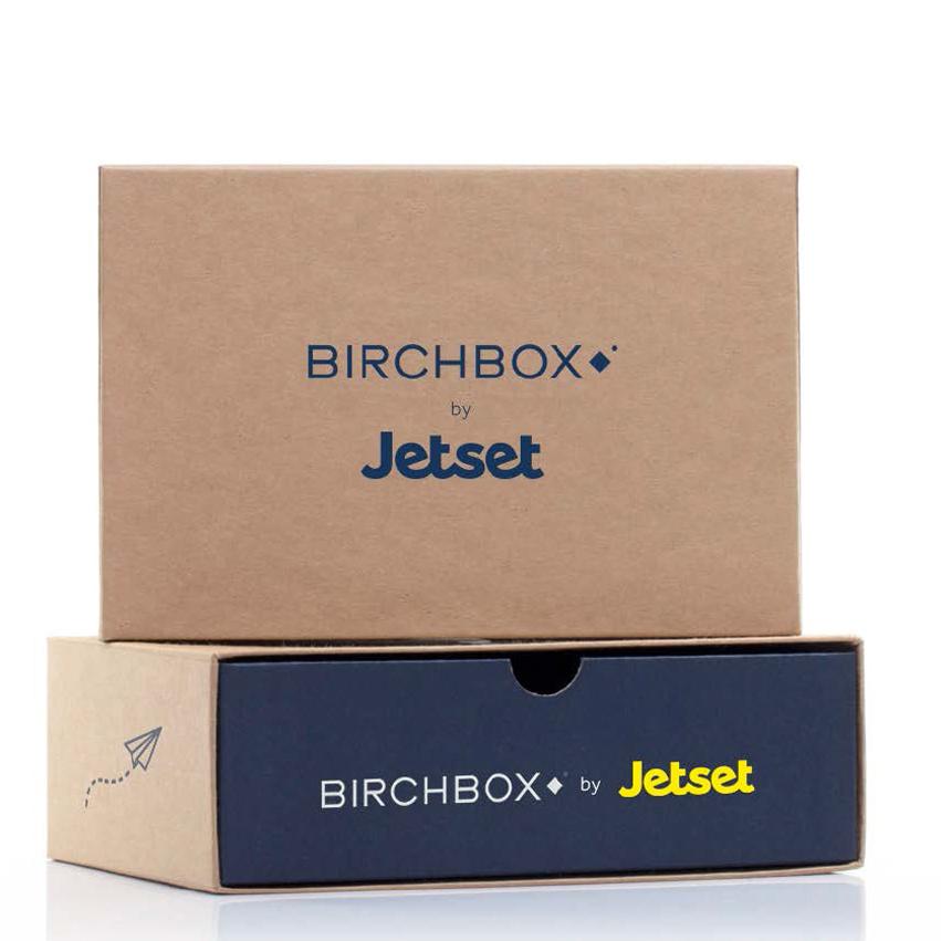 js_jetsetboxx.jpg