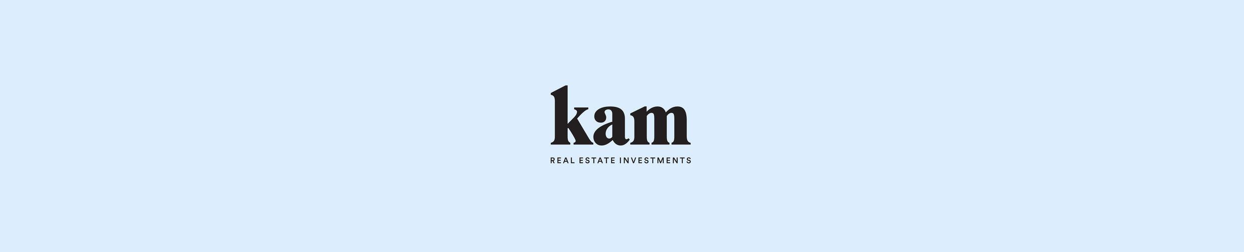 KAM_logo.jpg