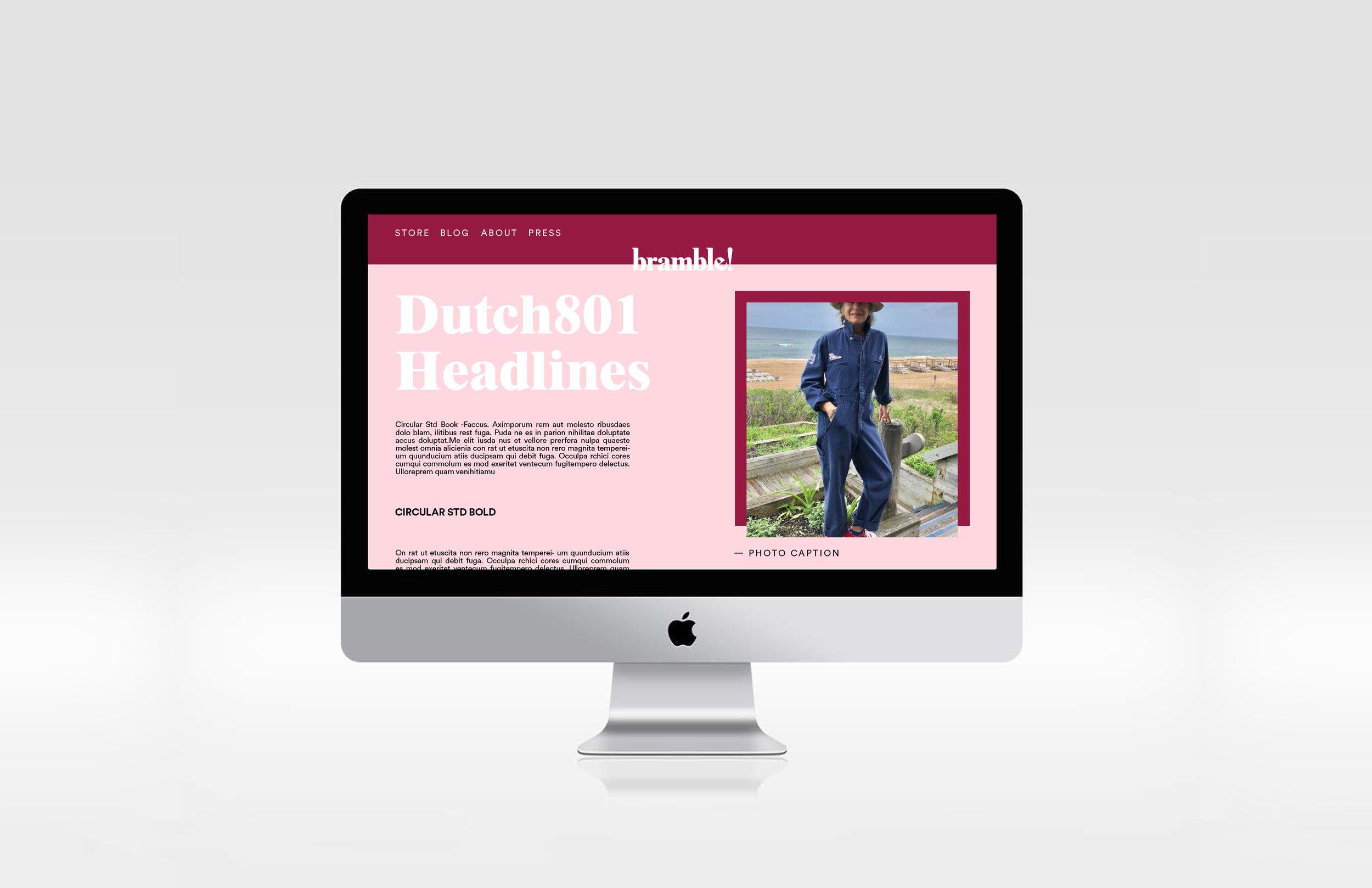 Bramble_Dlab Web.jpg