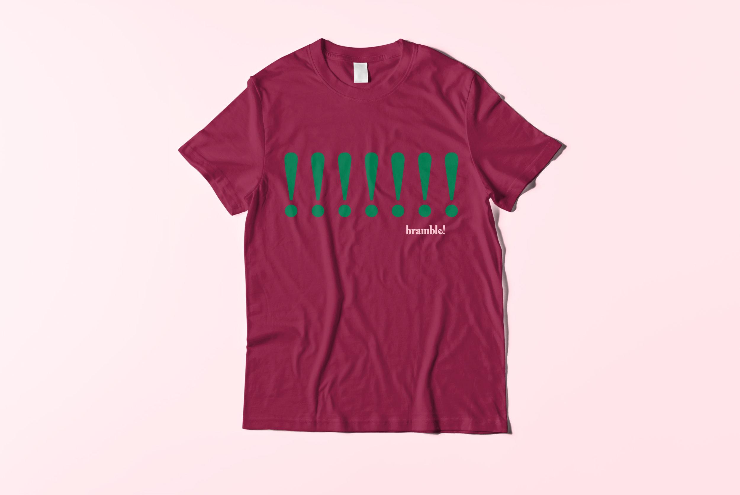 T-Shirt Mockup_guys.jpg