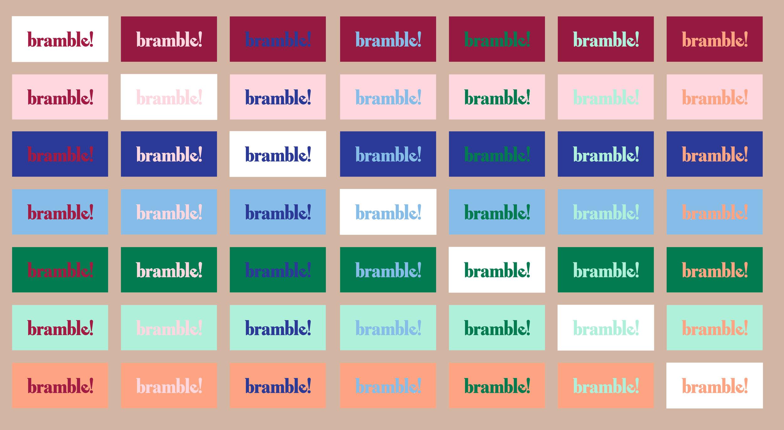 Bramble_Dlab Color Logo.jpeg