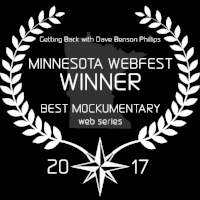 2017 Minnesota WebFest - BEST MOCKUMENTARY - w+b.jpg