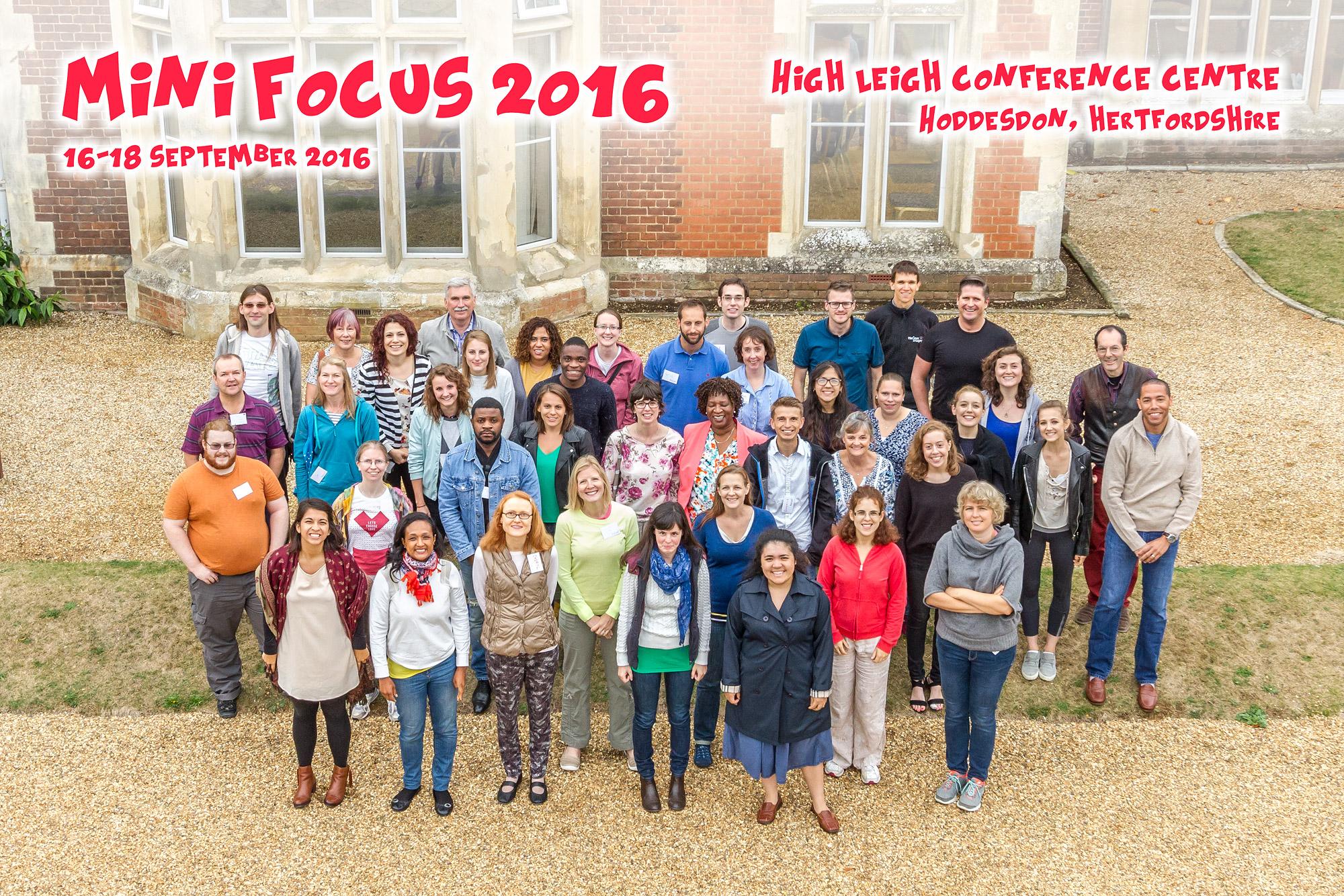 final-mini-focus-2016-group-photo.jpg