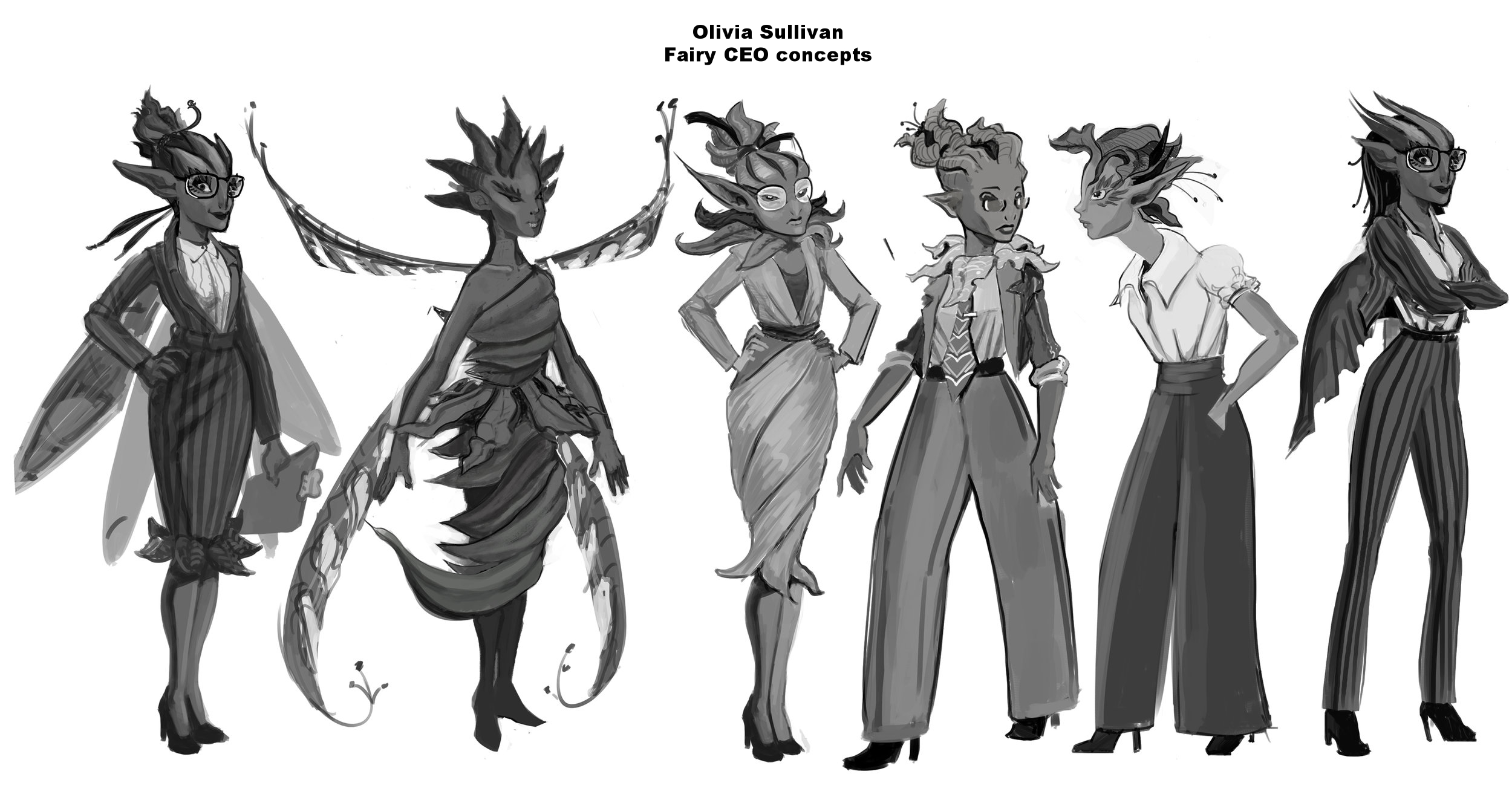 CharacterRoughs.jpg