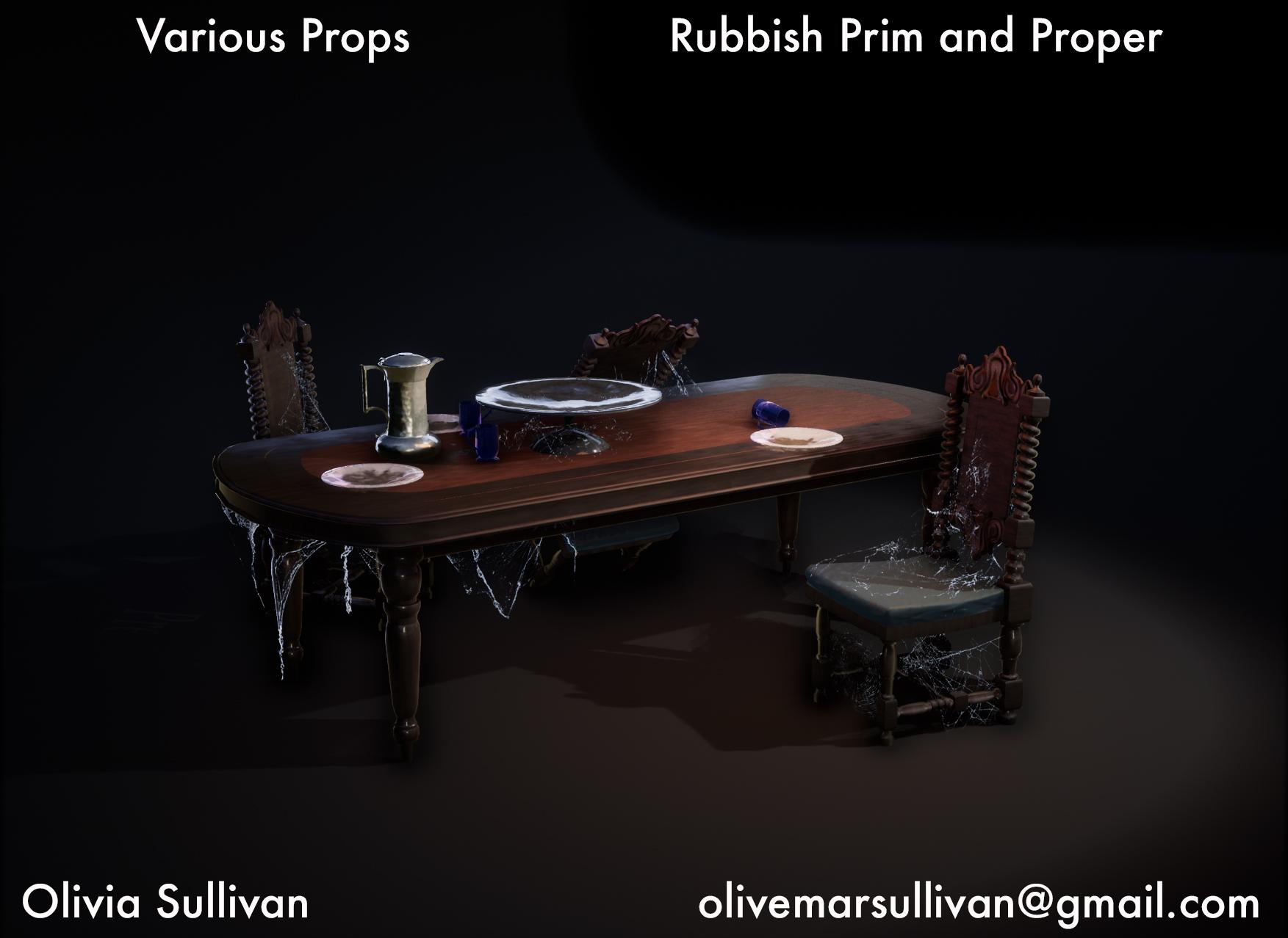 OsullivanVariousProps8.jpg