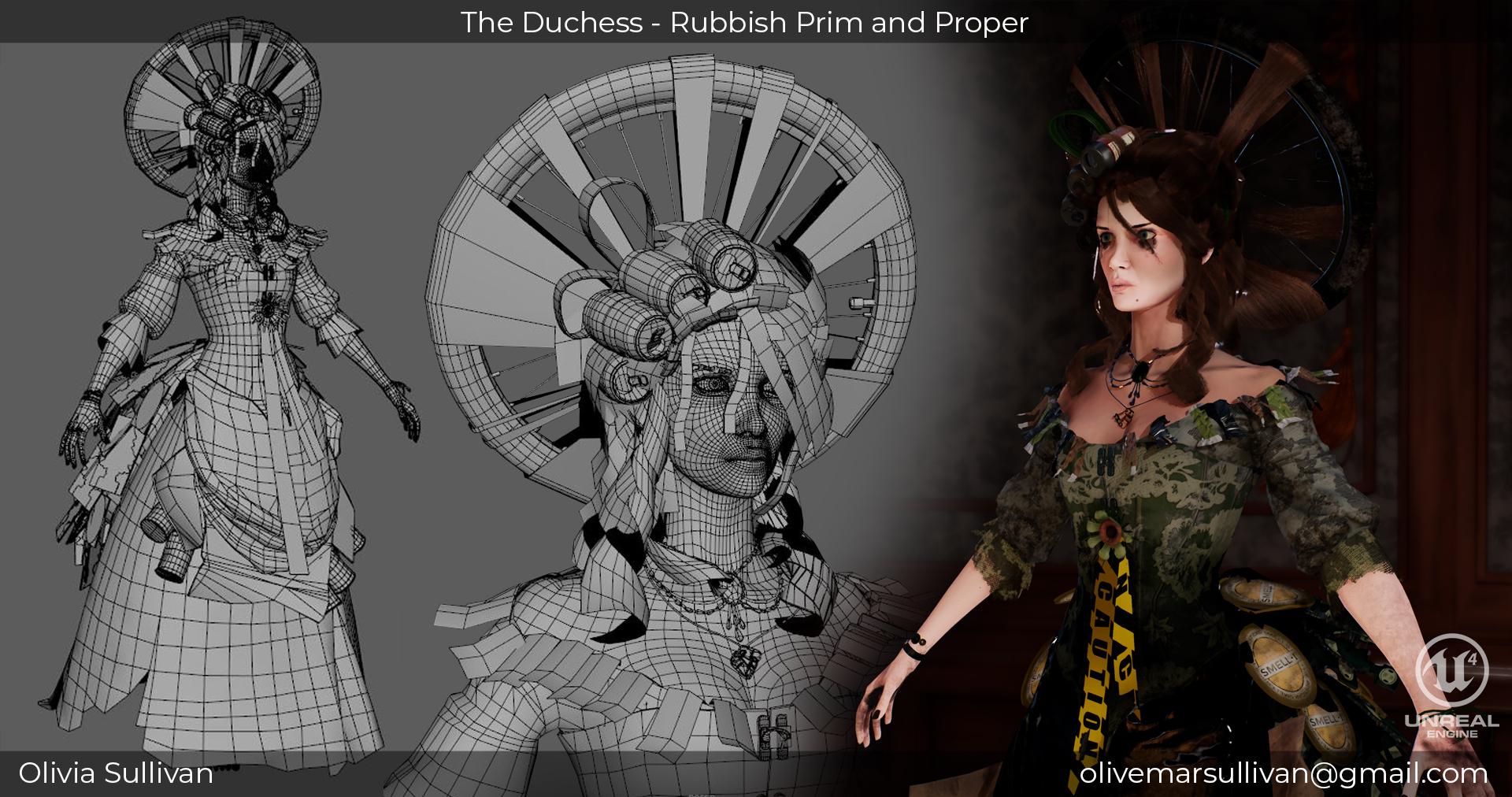 DuchessTurnaroundWire.jpg