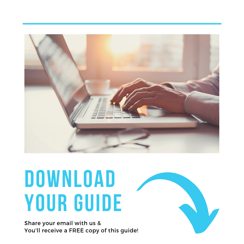 Download Your Offshore Development Guide