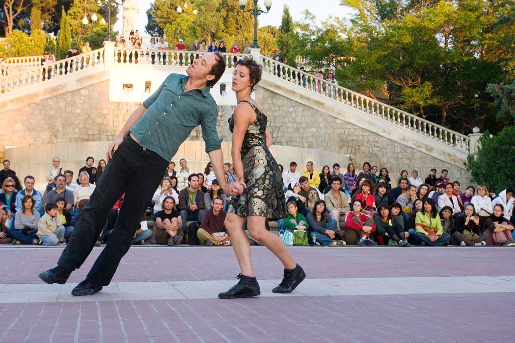 Trayectos 2008.- Laura Arís y Jorge Jáuregui (7).jpg