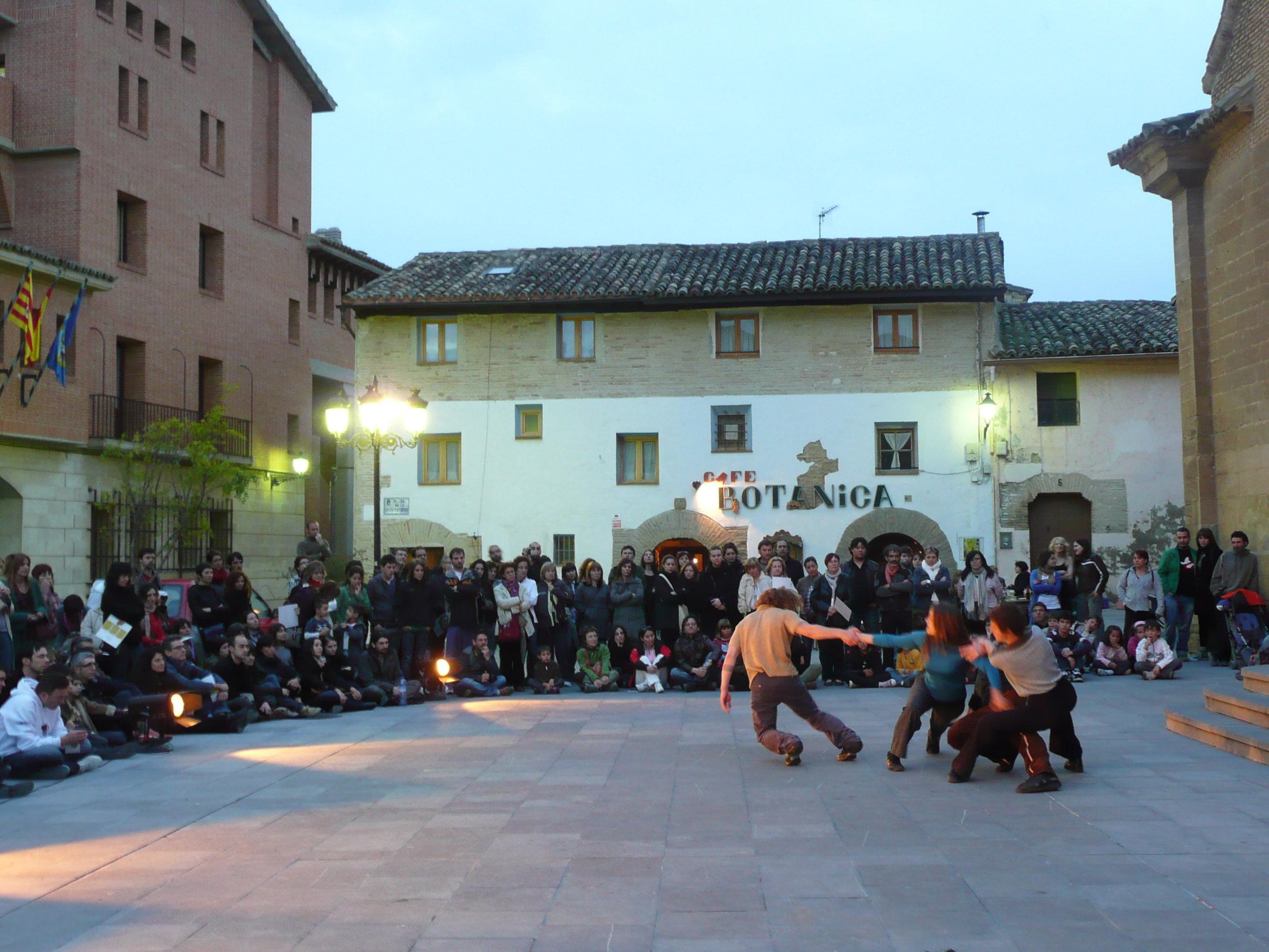 Huesca 2.JPG