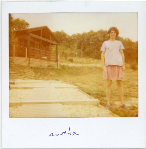 abuela2.jpg