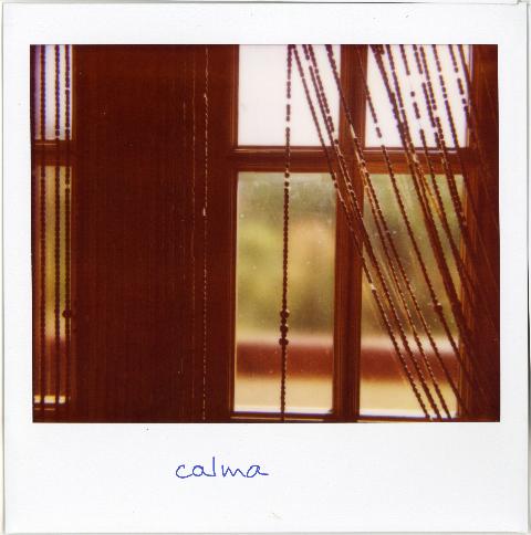 calma2.jpg