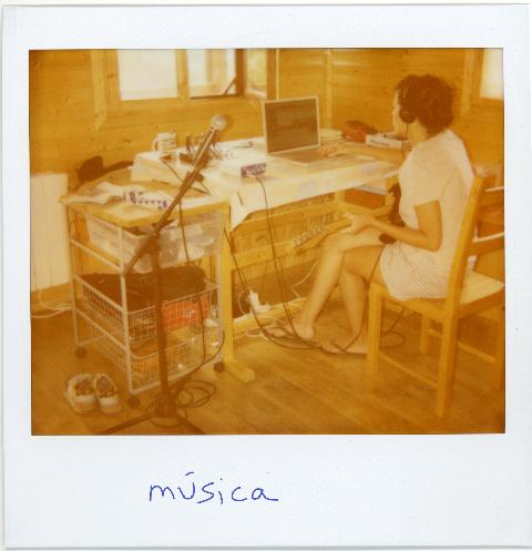 música2.jpg