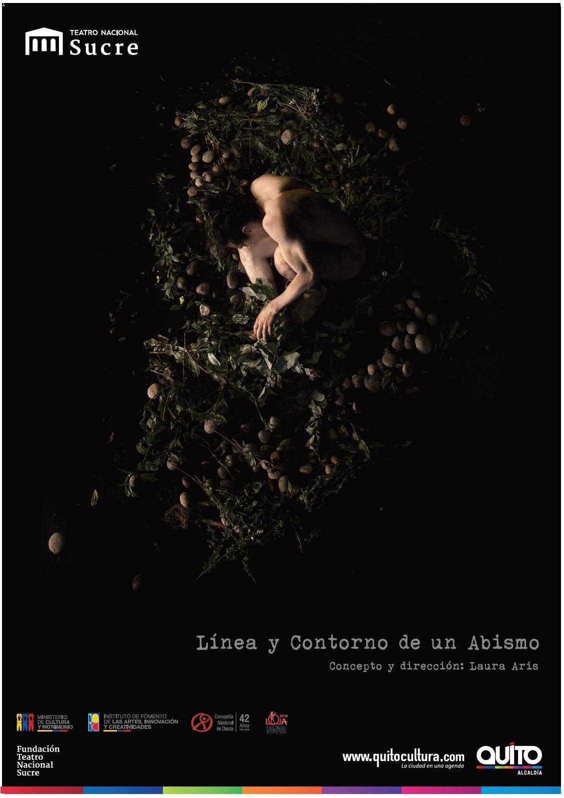 Línea y Contorno de Un Abismo_teatro Sucre.jpg