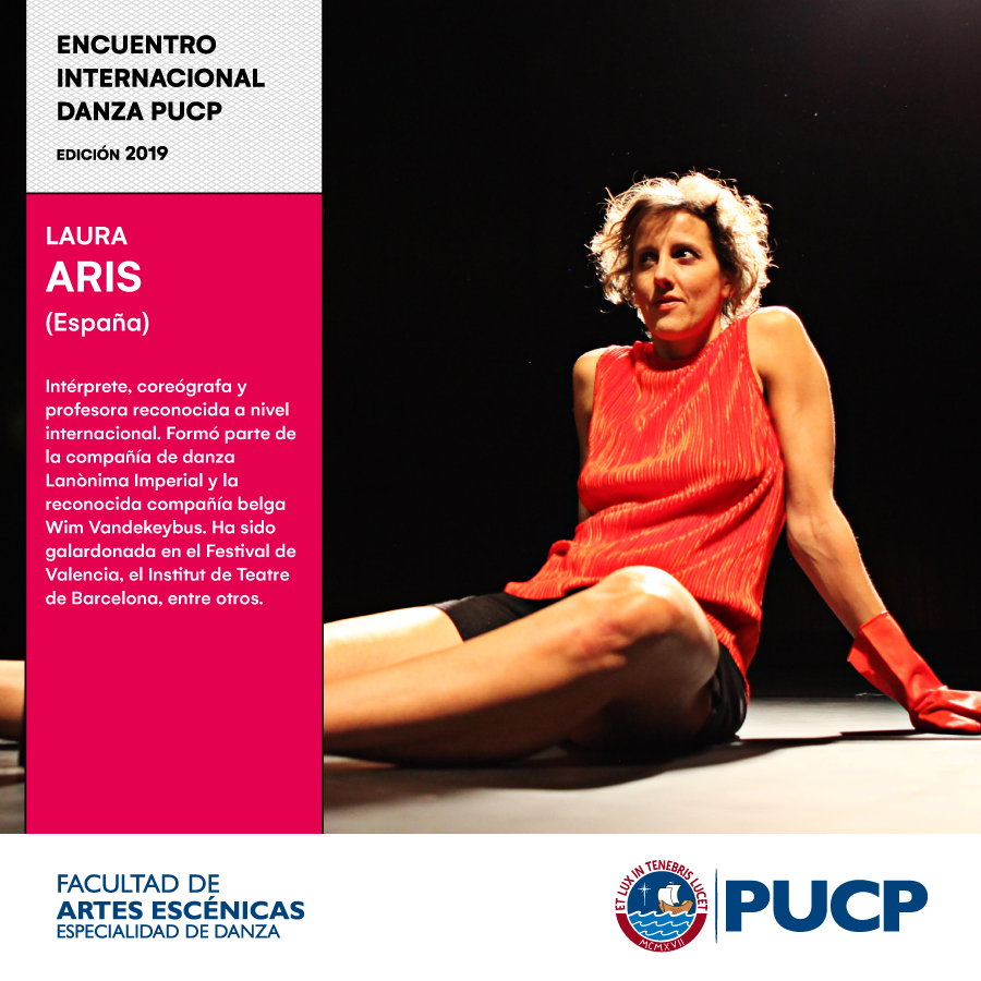 2019 Lima PUCP.png