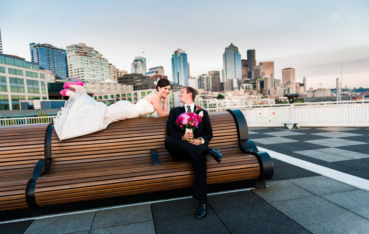 bell-harbor-rooftop-bride-groom.jpg