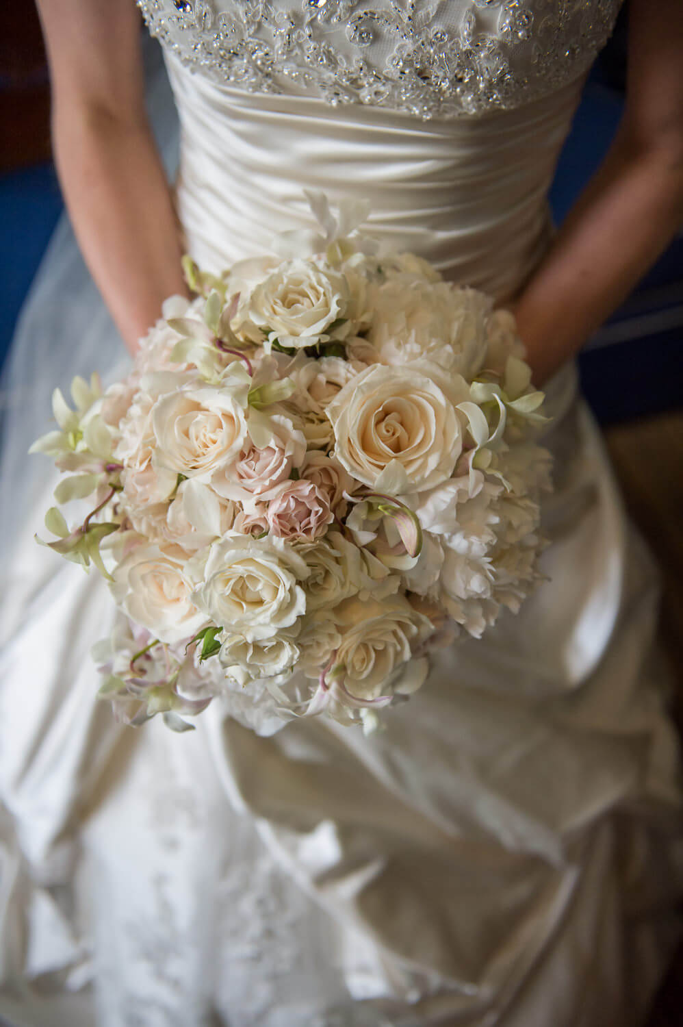 brides-bouquet.jpg