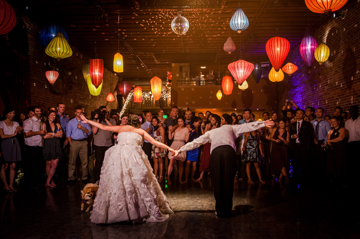 first-dance-wedding-bow.jpg
