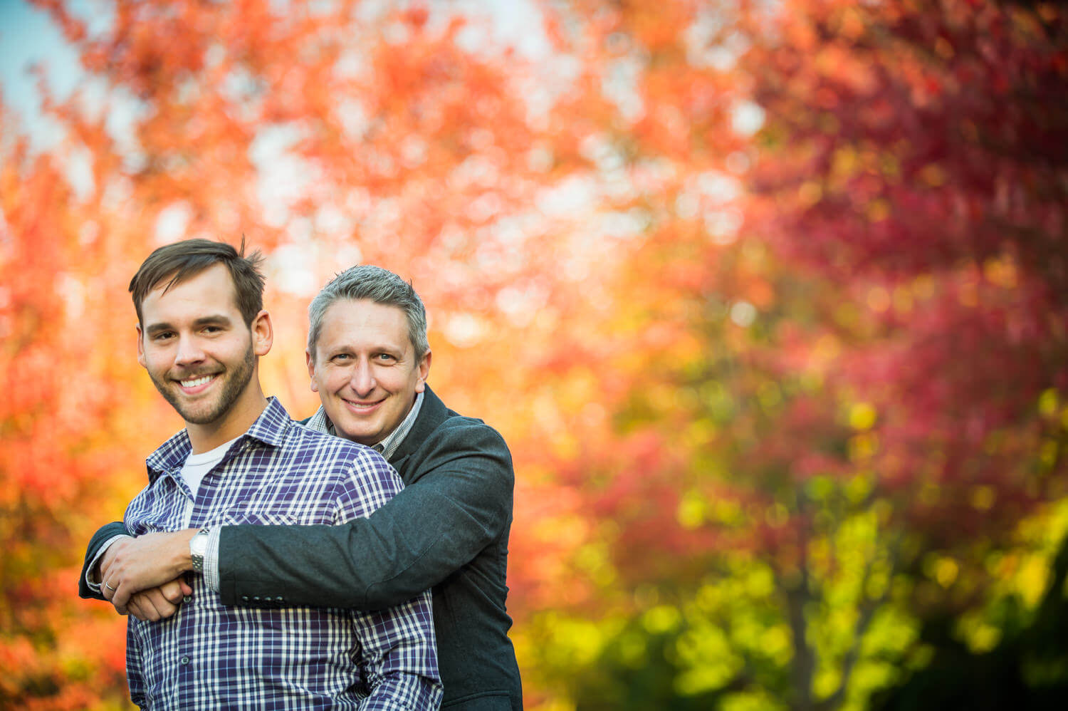 gay-wedding-couple-fall-colors.jpg