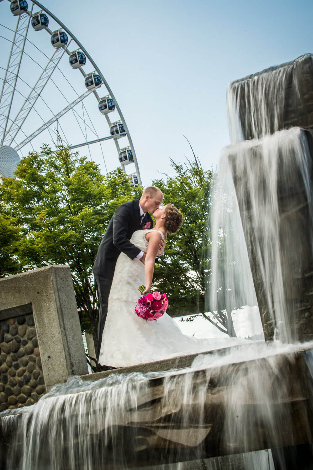 great-wheel-waterfall-seattle-bride-groom.jpg