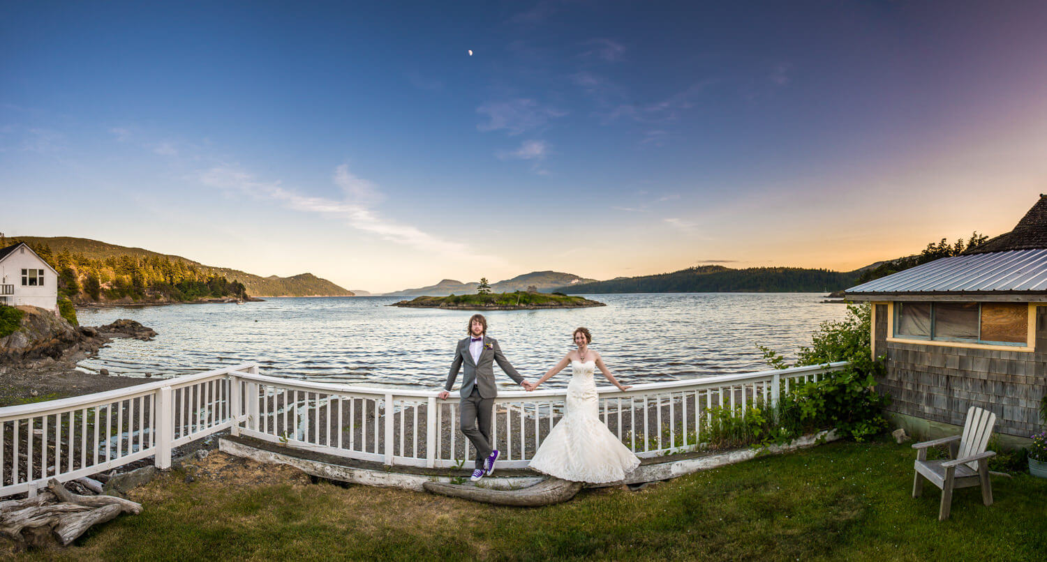 island-wedding-sunset-bride-groom.jpg