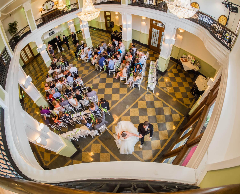 monte-cristo-ballroom-wedding.jpg