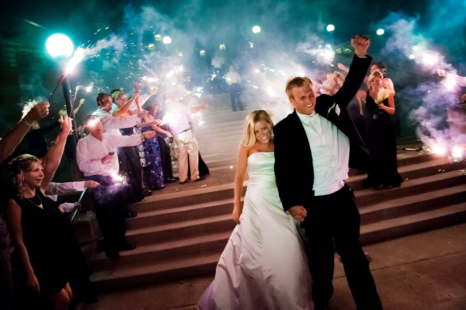sparklers-bride-groom.jpg