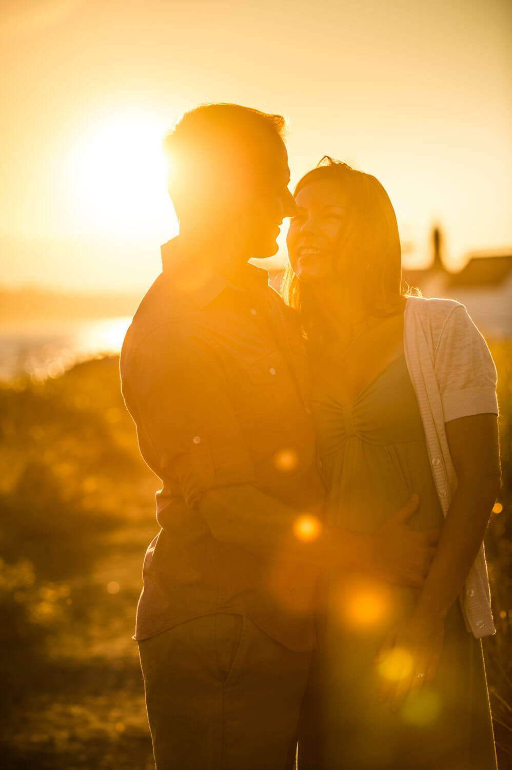 sunset-glare-wedding-engagements.jpg