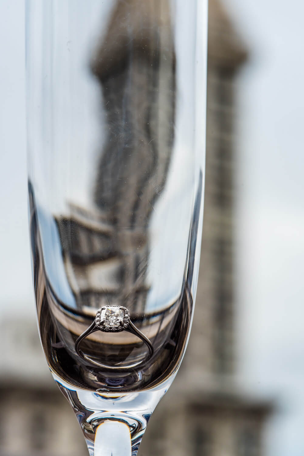 wedding-ring-glass.jpg