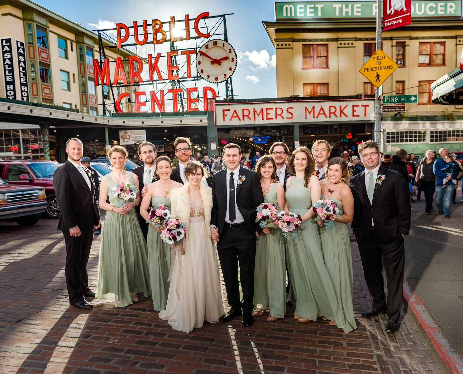 chloe-alex-wedding-party-pike-place-market.jpg