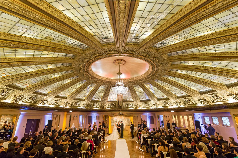 wedding-ceremony-arctic-club-seattle-1.jpg