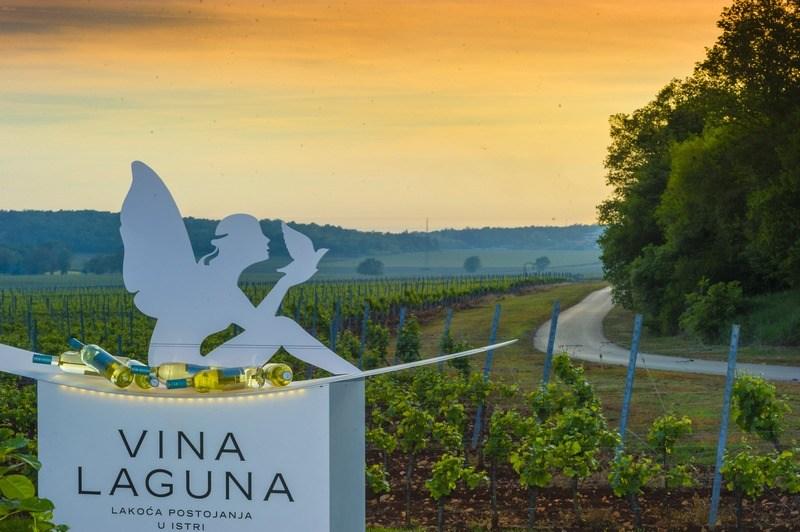 Vina Laguna