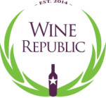 wine_republic_logo.png