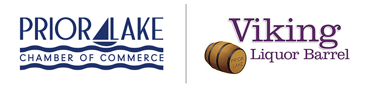 Prior_Lake_Chamber_of_Commerce_and_Viking_Liquors_logos.jpg