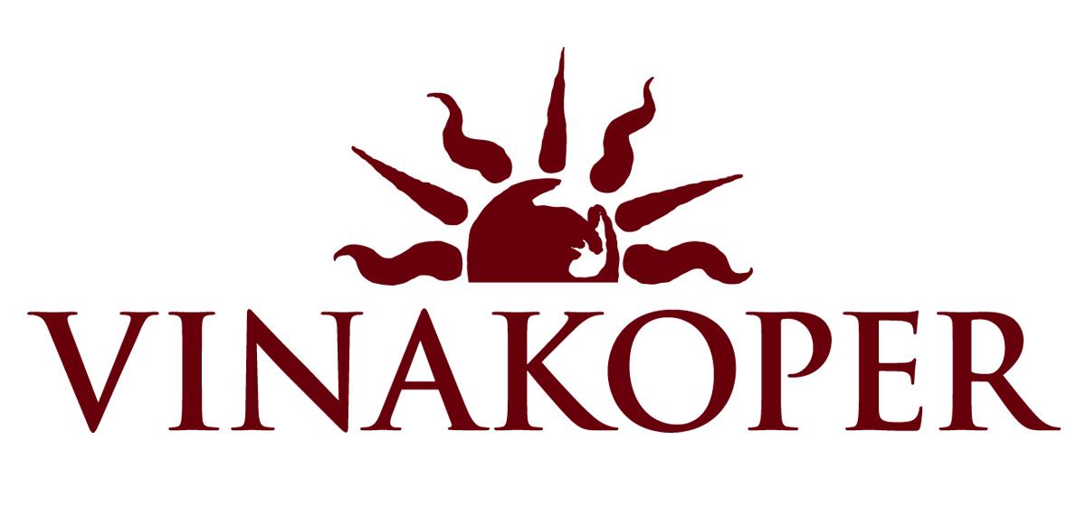 Vinakoper_Logo.jpg