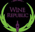 wine_republic_logo.png