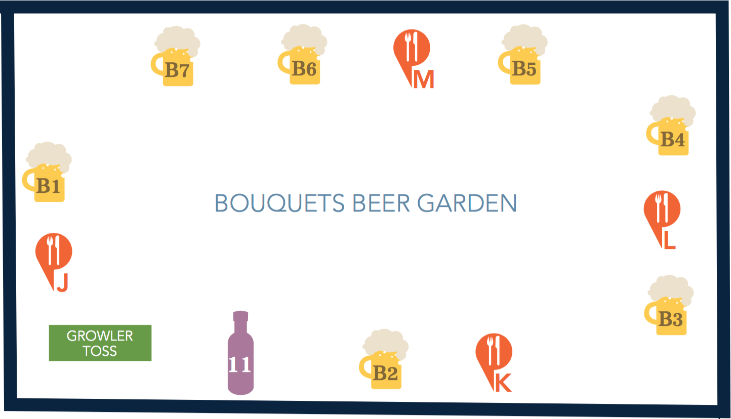 Bouquets_Beer_Garden.png
