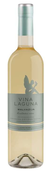 VINA-LAGUNA-MALVAZIJA-075_2013-218x730.jpg