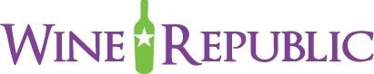 wine_republic_alt_logo_sm.jpg