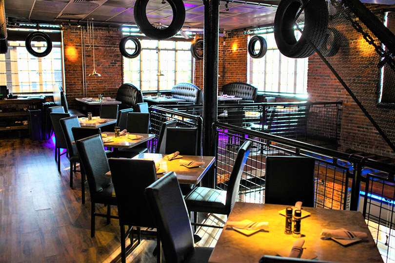 Firestone Restaurant_Small.jpg