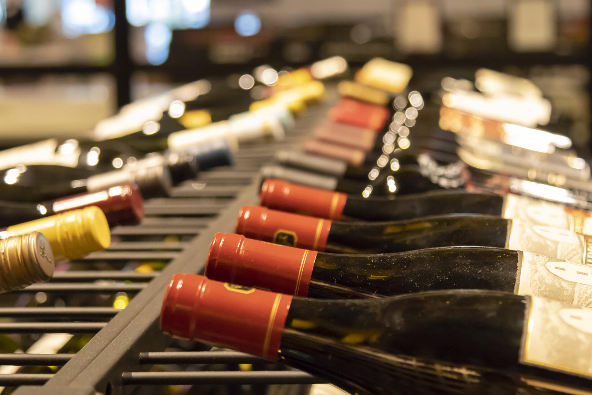wine bottles_stored.jpeg