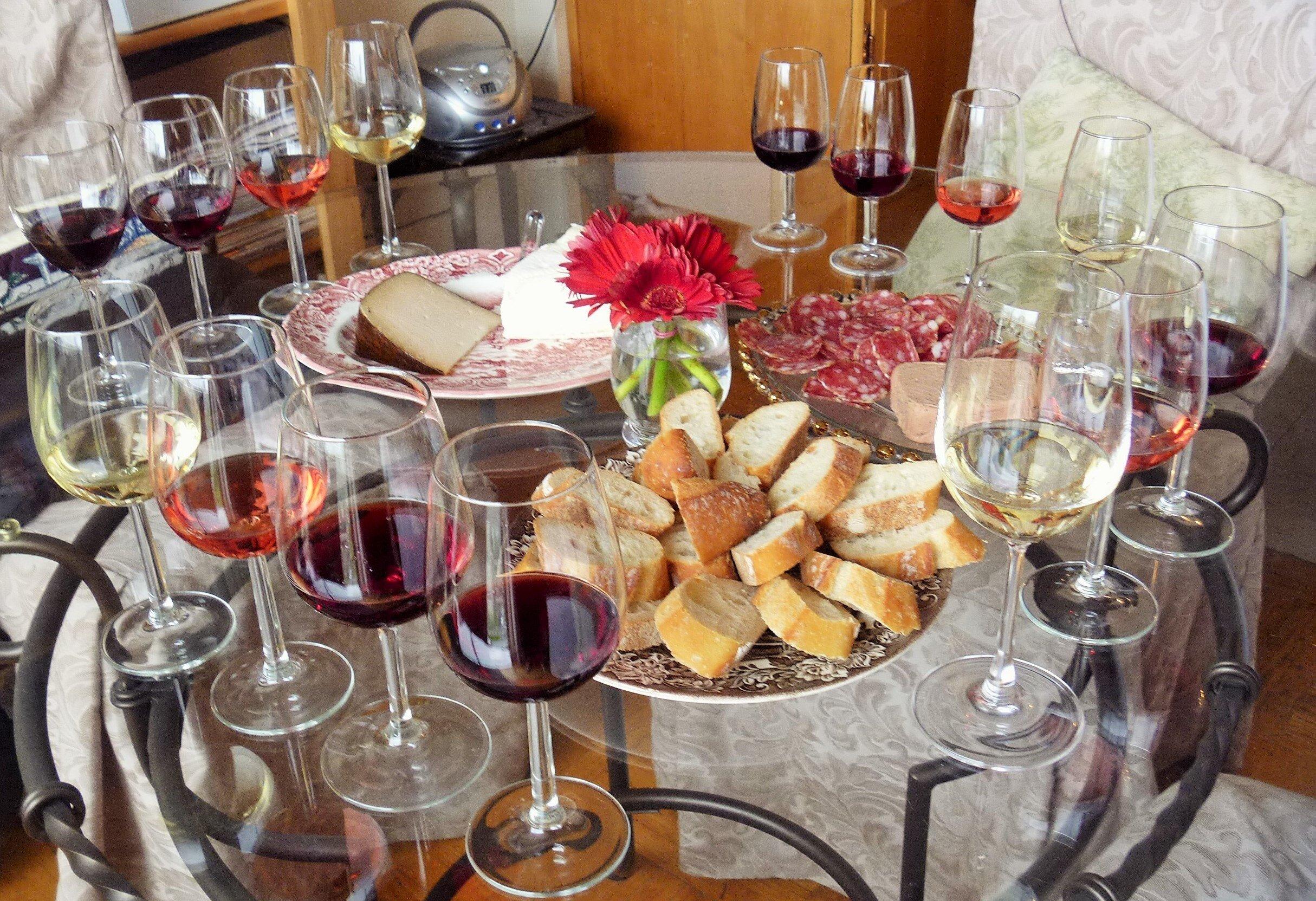 Wine Tasting_1.jpeg
