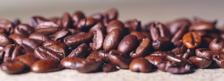 CoffeeBeans-8131_fsf.jpg
