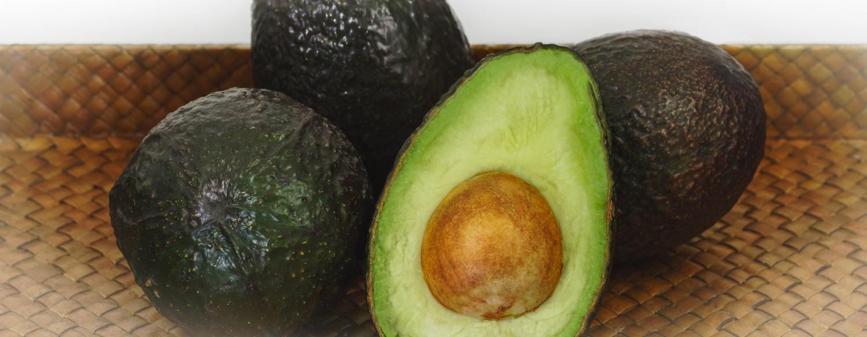 Avocados-8420_fsf.jpg