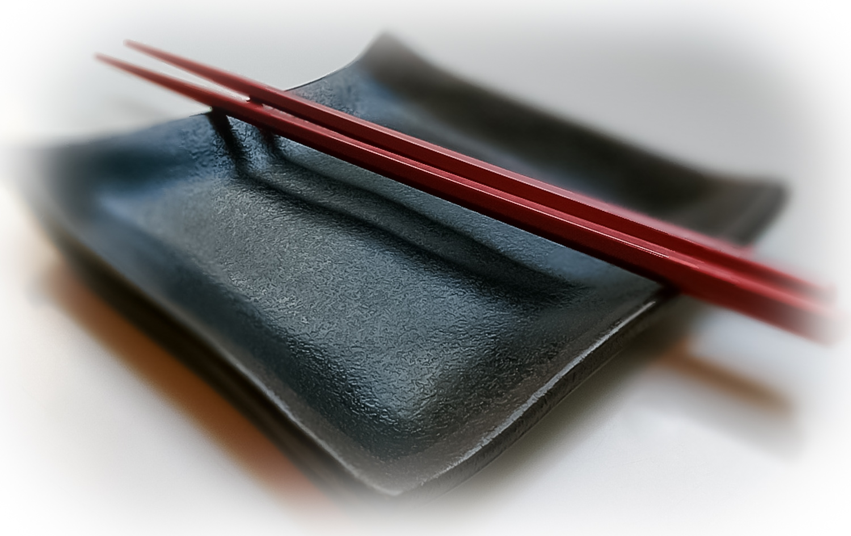 EmptyPlate-Chopsticks_RAC.jpg