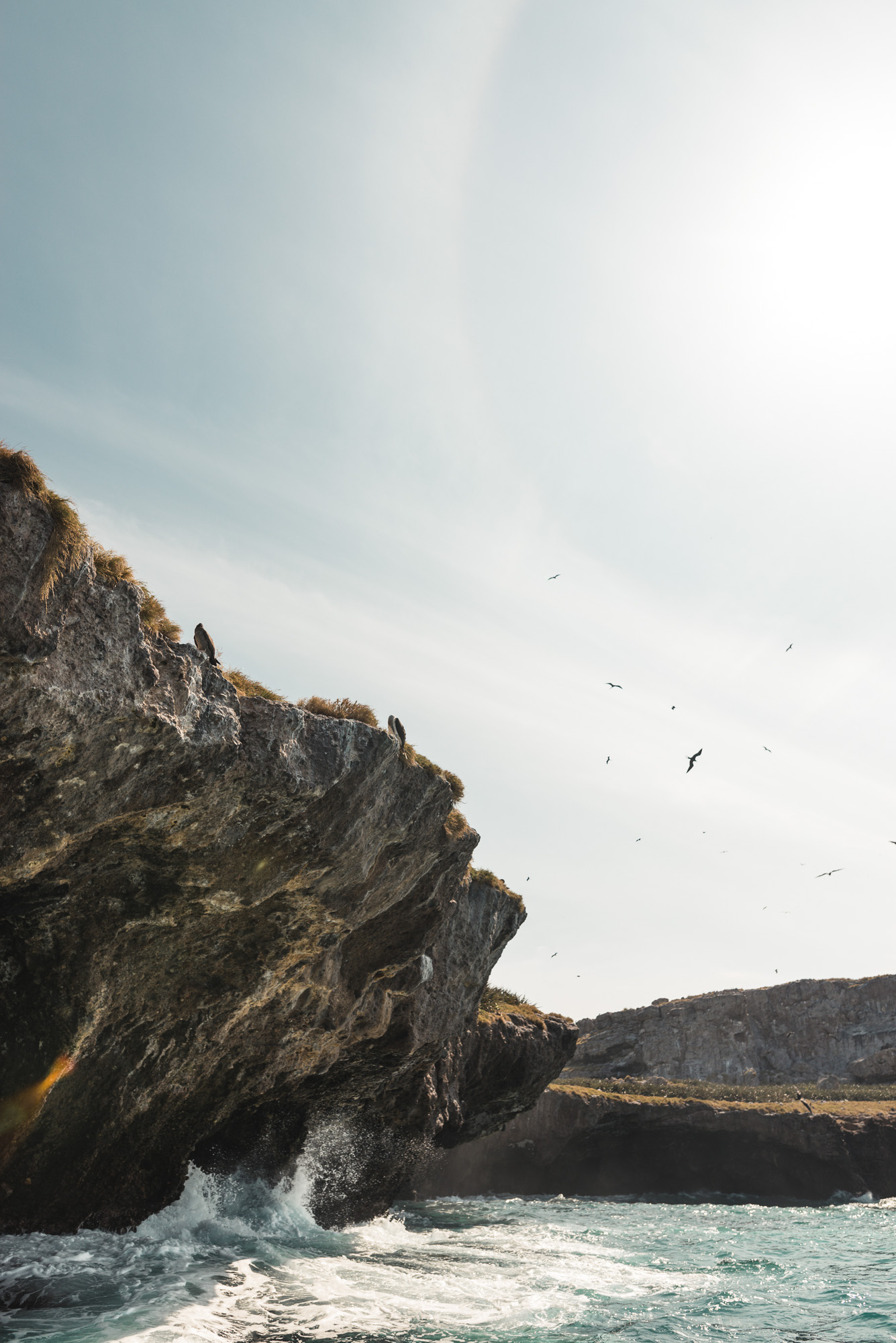 LukeMikler_Landscape_IslasMarietas.jpg