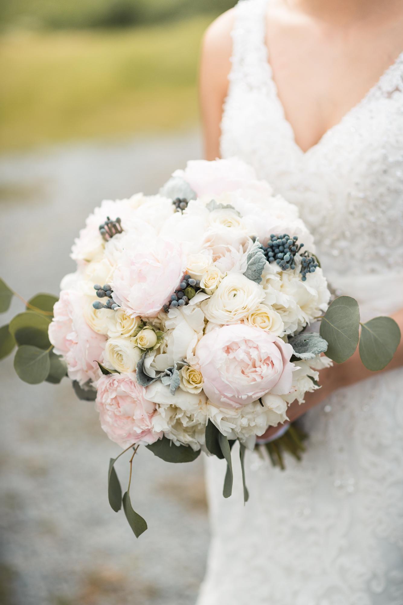 20170610-Wedding_RebeccaAndSunny-29.jpg