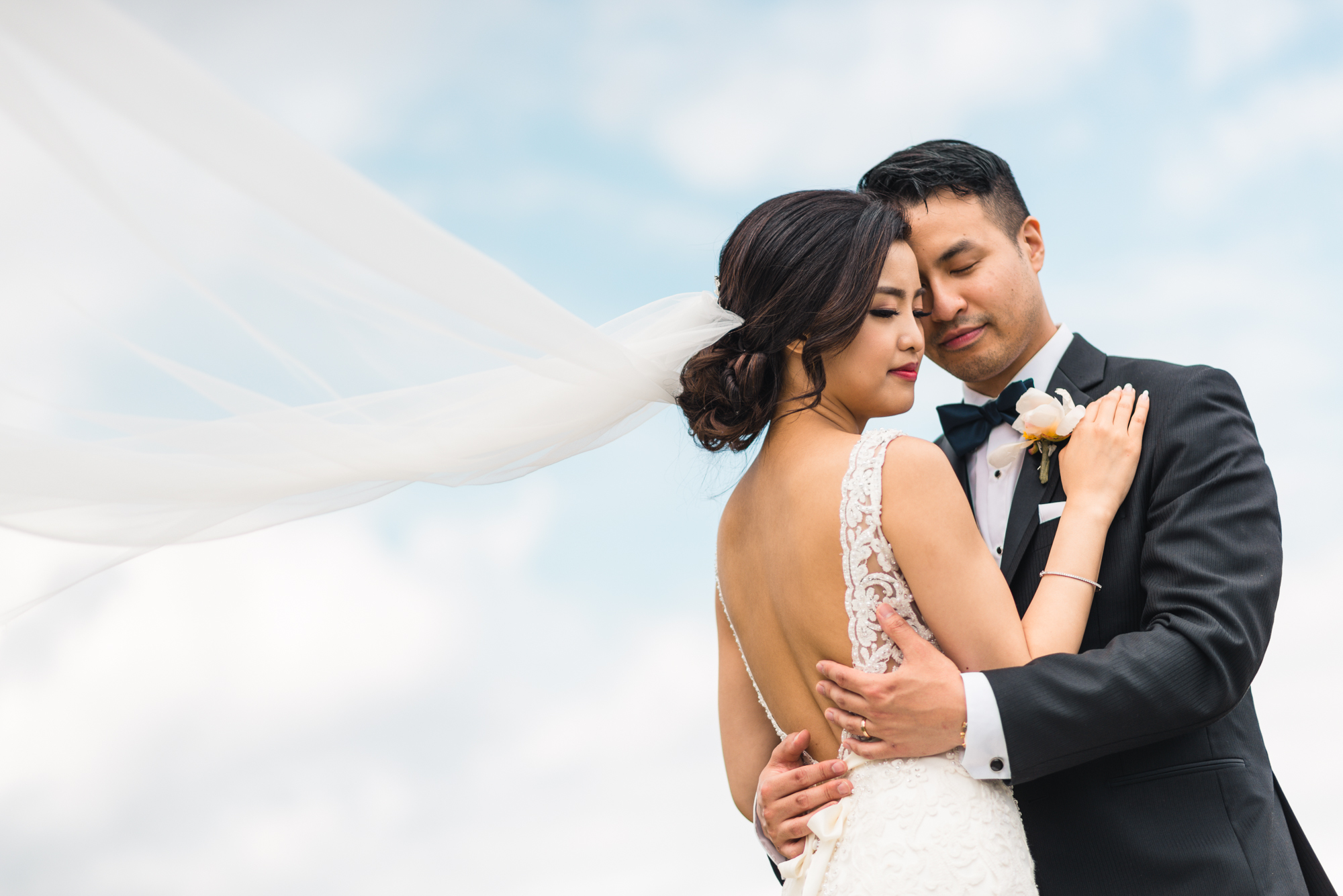 20170610-Wedding_RebeccaAndSunny-58.jpg